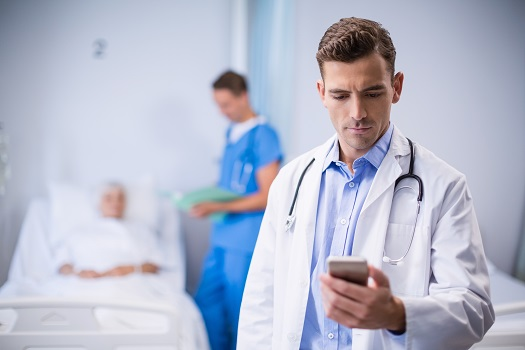 Understand and Protect Your Medical Practice IP
