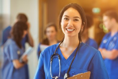5 Memorable Med School Match Day Stories to Inspire Future MDs