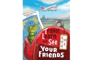 Review of Travel, Learn and See Your Friends